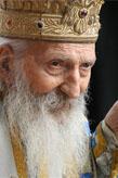Patriarche Pavle