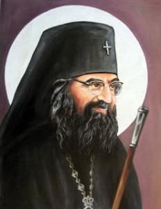 NL03-saint Jean Maximovitch13.